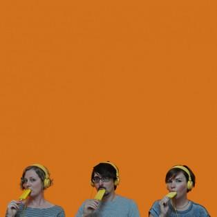 OrangeSquare500px